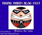 RoundRobinBlogTour