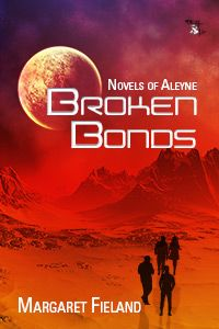 BrokenBondsCover