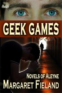 Geek Games 200x300