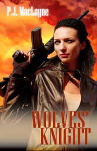 Cover_Wolves_knight