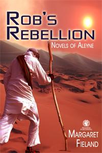 Robs Rebellion 200x300