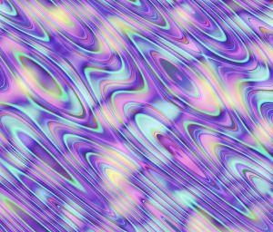 colors8